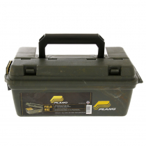 Plano Heavy Duty Ammo Field Box
