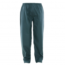 Betacraft Stag Adult Mens Overtrousers