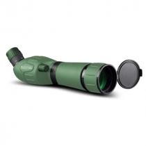 Konu KonuSpot-60C 20-60x60 Green Spotting Scope