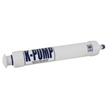 K-Pump K-100 Hand Pump for Small Boats