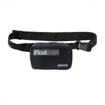 Baltic iFloat Inflatable Belt Pack Black