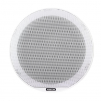 Fusion SG-S10W Classic Marine Subwoofer 10in 450W White