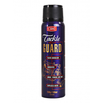 CRC Tackle Guard Rod and Reel Protection Spray 130ml