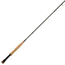G.Loomis NRX-G #5 Trout Fly Rod 9ft 4pc