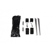 Thule Omnistor Hold Down Side Strap Kit
