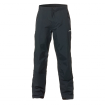 Musto BR1 Sardinia Trousers Black XL