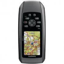Garmin GPSMAP 78SC Handheld Colour GPS