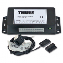 Thule Electronic Step Control Box