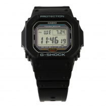 G-Shock G5600E-1D Digital Watch 200m