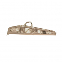 Allen A-TACS Rifle Case 48in