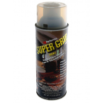Performix Super Grip Non-Skid Fabric Coating Spray 326g