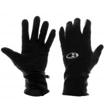 Icebreaker Quantum Merino Gloves Black XL