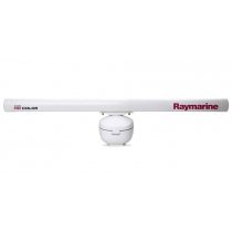 Raymarine RA1072SHD 4kW 72in SHD Digital Open Array with 15m Raynet Cable