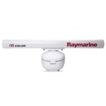 Raymarine RA3048SHD 12kW 48in SHD Digital Open Array with 15m Raynet Cable