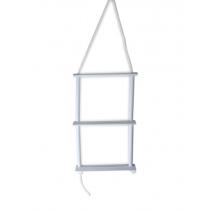 PVC Folding Boat Boarding Ladder