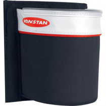 Ronstan RF3751 Drink Holder Navy