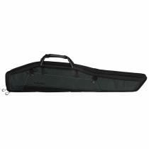 Allen Manitou Rifle Case 50in Green/Black