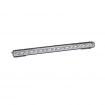 NARVA Explora Single Row LED Driving Light Bar 22in