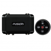 Fusion MS-BB100 Marine Stereo and Entertainment System