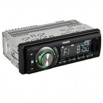 Fusion CA-ML500BT Mechless Bluetooth Stereo Unit