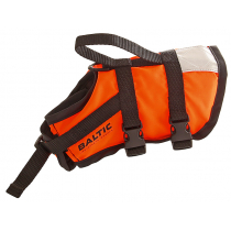 Baltic Pet/Dog Life Jacket Extra Small 0-3kg