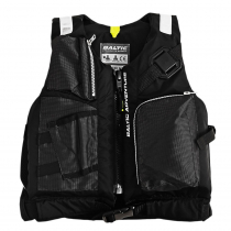 Baltic Adventure Sports 50N Life Vest