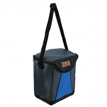 Mad About Fishing 12 Can Chilly Bin Cooler Bag