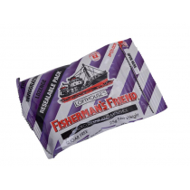 Fisherman's Friend Lozenges Blackcurrant 25g