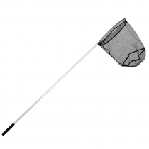 Anglers Mate Long Handle Kids Rock Pool Net and Butterfly Net