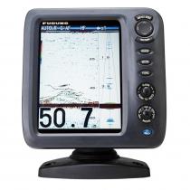 Furuno FCV-588 8.4'' Colour LCD Fishfinder