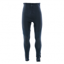 Sharkskin Performance Wear Mens Longpants