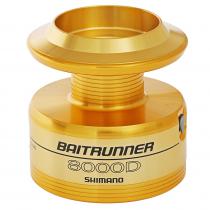 Spare Spool for Shimano Baitrunner Reels