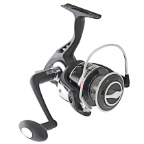 Jarvis Walker Powerspin 5000 Inshore Spinning Reel