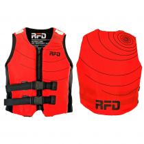 RFD Hurricane Sports Type 403 Life Vest 53N