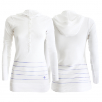 Aqualung Women's Details Thermal Shirt Small