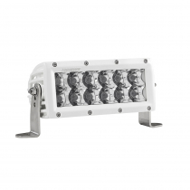 Rigid E-Series Pro 6in Spotlight White