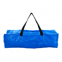 Sea Harvester Freediving Bag Blue