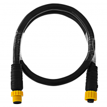 NMEA 2000 Extension Cable