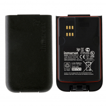 Inmarsat IsatPhone 2 Rechargeable Replacement Battery