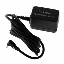Iridium ACTC1701 AC Travel Charger for 9505A/9555/9575