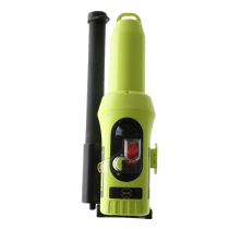 ACR 2914 Pathfinder PRO Search and Rescue Transponder