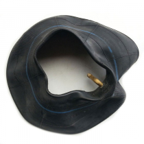 C-Tug Replacement Inner Tube