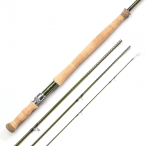Orvis Clearwater Spey Rod 12ft 5WT 4pc