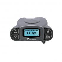 Tekonsha P3 Electronic Brake Controller