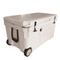 Kiwi Outdoors Chilly Bin Cooler