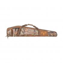 Allen Gear Fit Pursuit Bruiser Rifle Case 48in