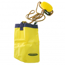 Airhead PWC Sand Anchor with Float