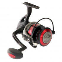 Fin-Nor Megalite 80 Spinning Reel