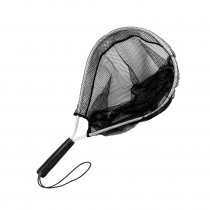Anglers Mate Trout Landing Net