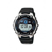 Casio AE2000W-1A Sports Watch 200m